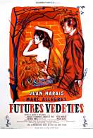 Futures Vedettes, le film