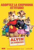 Alvin et les Chipmunks 2, le film