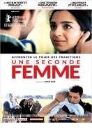 Une Seconde Femme, le film