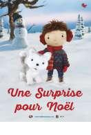 Une surprise pour Noël, le film