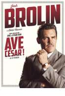 Affiche du film Ave, C�sar!