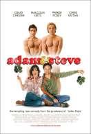 Adam & Steve, le film