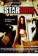 Affiche du film Stardom