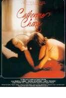 Catherine Cherie, le film