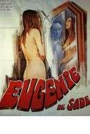 Eugenie de Sade, le film