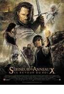 Le Seigneur des Anneaux  Le Retour du Roi, le film
