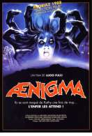 Aenigma, le film