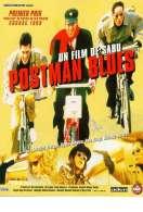 Postman blues, le film