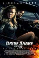Hell Driver, le film