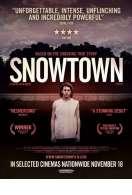 Les Crimes de Snowtown, le film