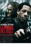 La Marque des anges - Miserere, le film