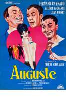 Auguste, le film