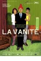 Affiche du film La Vanit�