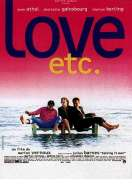 Love etc., le film