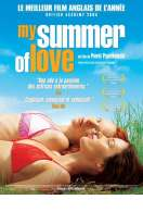 My Summer Of Love, le film
