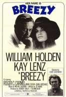 Breezy, le film