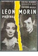 Léon Morin prêtre, le film