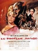 Docteur Jivago, le film