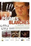 Les paumes blanches, le film