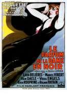 Le Parfum de la Dame en Noir, le film