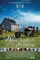 Affiche du film White Night Wedding