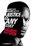Affiche du film Que justice soit faite