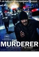 The Murderer, le film