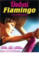 Affiche du film Duba� Flamingo