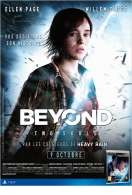 Affiche du film Beyond : Two Souls