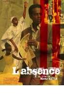Affiche du film L'Absence