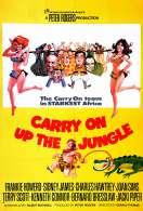 Les Cingles en Safari, le film