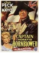 Capitaine sans peur, le film