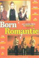 Affiche du film Born romantic