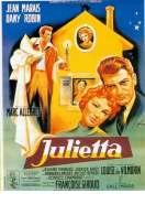 Affiche du film Julietta