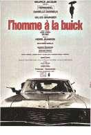 Affiche du film L'homme a la Buick