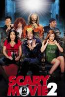 Scary movie 2, le film