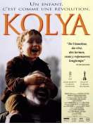 Kolya, le film
