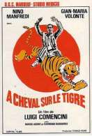 A Cheval Sur le Tigre, le film