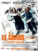 Le Chaos, le film