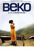 Beko, le film