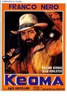 Affiche du film K�oma