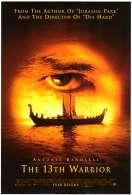 Affiche du film Le 13�me guerrier