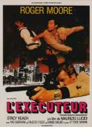 L'executeur, le film