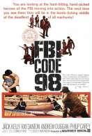 Operation Fbi a Cap Canaveral, le film