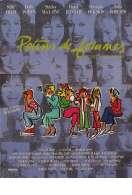 Affiche du film Potins de Femmes