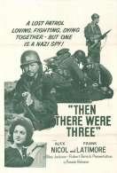 Le Cri des Marines, le film
