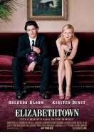 Affiche du film Rencontres � Elizabethtown