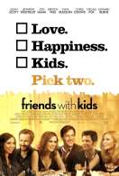 Friends With Kids, le film