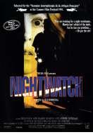 Affiche du film Veilleur de nuit