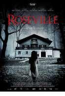 Affiche du film Roseville